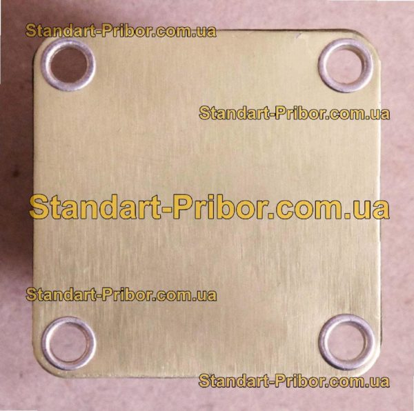 АПН-2 амортизатор опорный - фотография 4