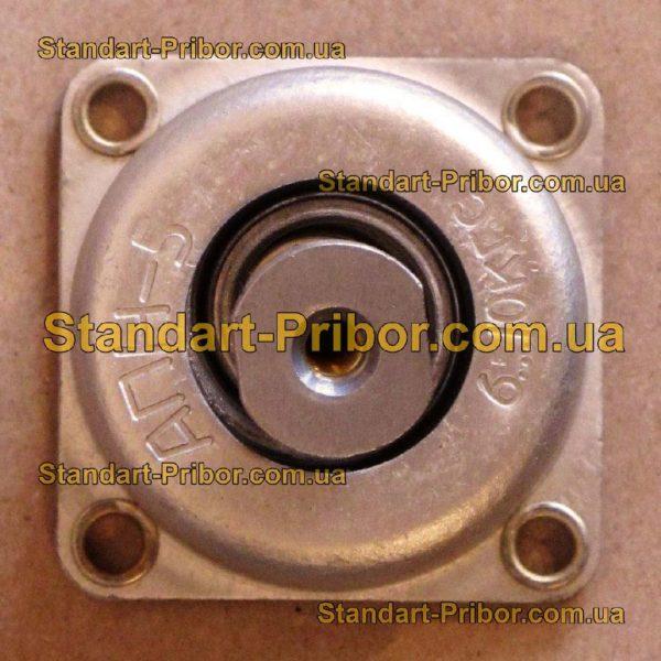 АПН-5 амортизатор опорный - изображение 2