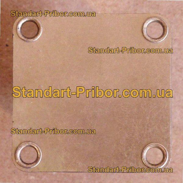 АПН-5 амортизатор опорный - фотография 4