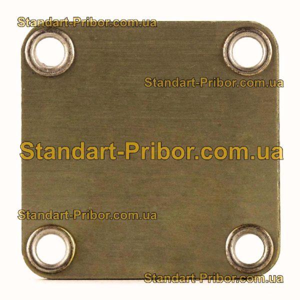 АПНМ-1 амортизатор опорный - изображение 5