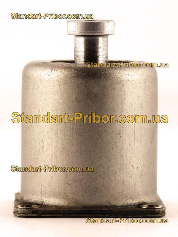 АПНМ-2 амортизатор опорный - изображение 2