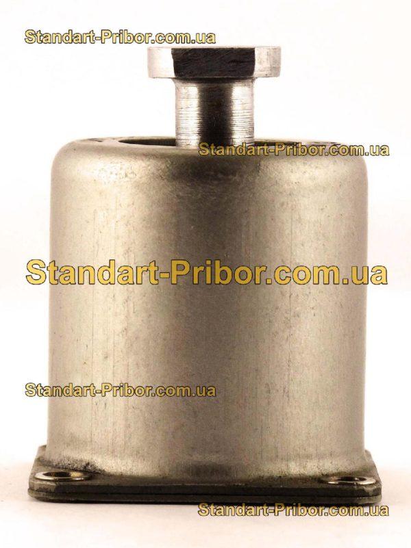 АПНМ-2 амортизатор опорный - фото 3