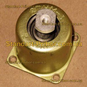 АПНМ-3 амортизатор опорный - фотография 1