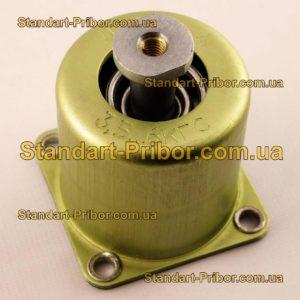АПНМ-4 амортизатор опорный - фотография 1