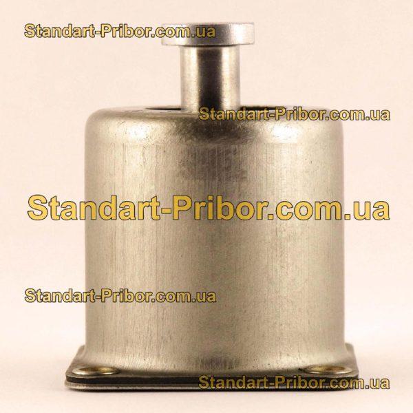 АПНМ-5 амортизатор опорный - фото 3
