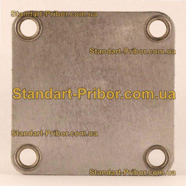 АПНМ-5 амортизатор опорный - изображение 5