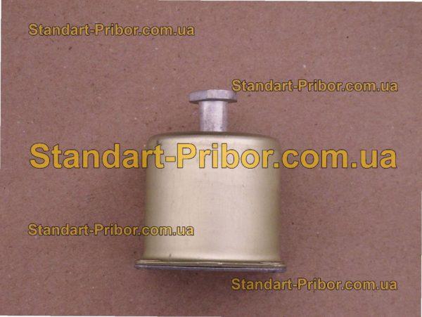 АПНМ-6 амортизатор опорный - фото 3