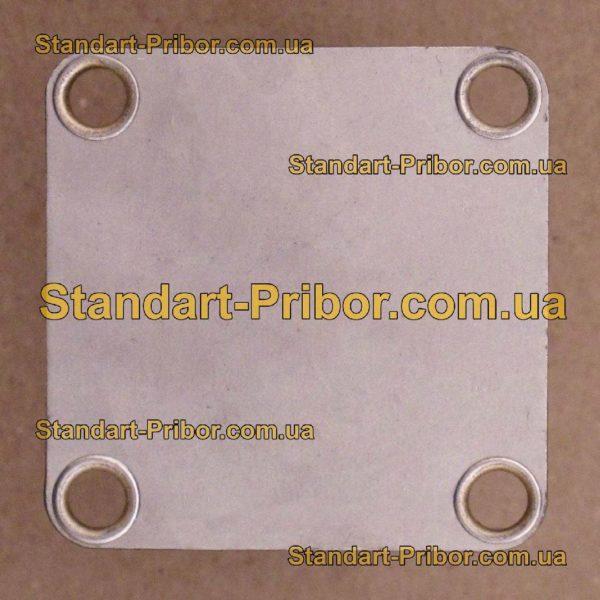АПНМ-6 амортизатор опорный - фотография 4