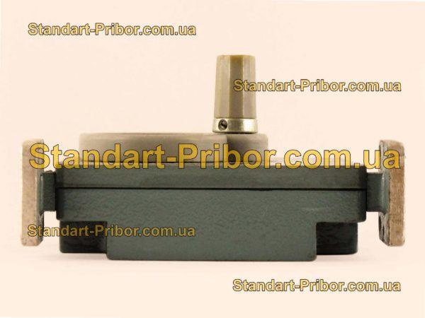 АР-05 аттенюатор развязывающий - фото 6