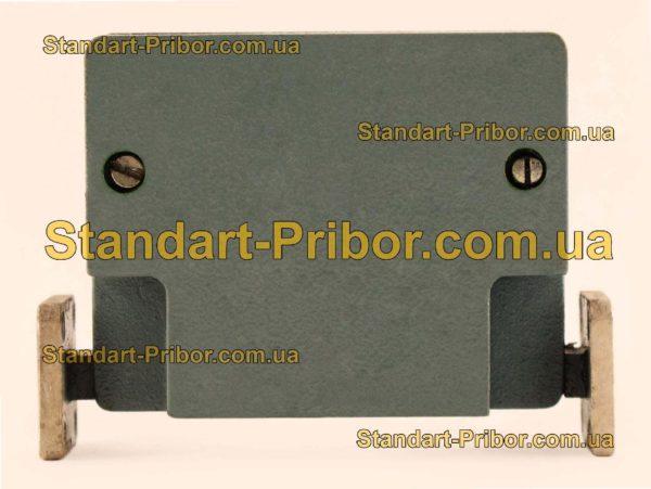 АР-05 аттенюатор развязывающий - изображение 8