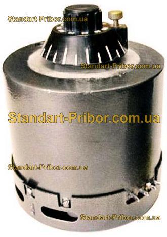АРМ-8 автотрансформатор - фотография 1