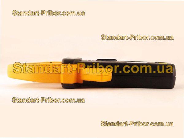 АТК-2250 клещи токовые - фотография 4