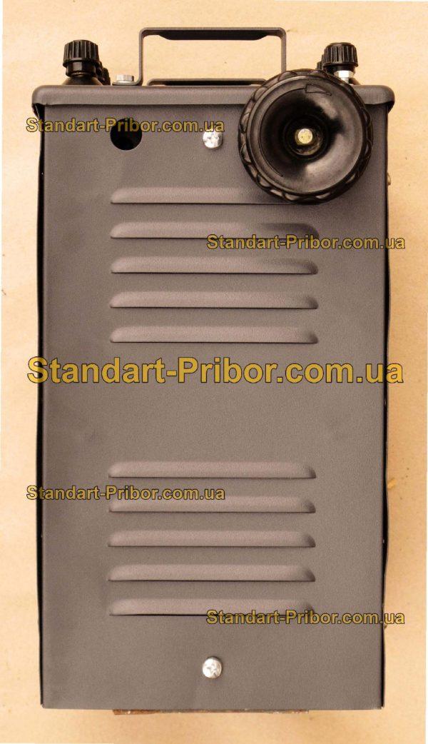 АТСН-8-220-75 УХЛ4 автотрансформатор - изображение 2