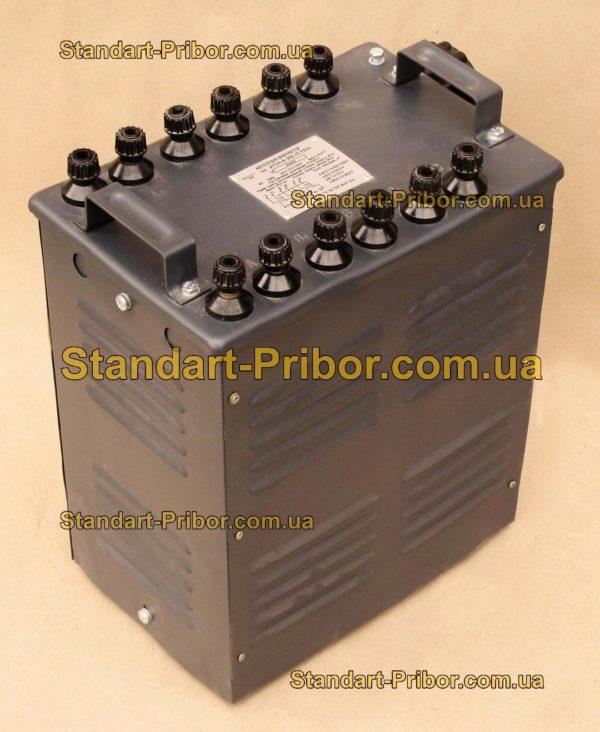 АТСН-8-275 УХЛ4 автотрансформатор - фотография 1