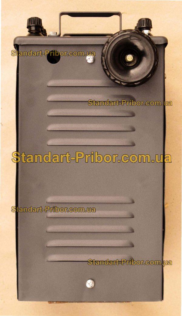 АТСН-8-275 УХЛ4 автотрансформатор - изображение 2