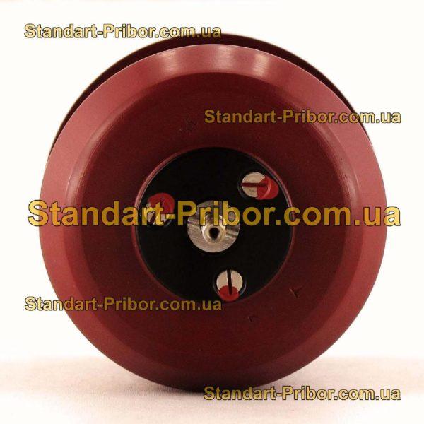 БД-1404-6 сельсин бесконтактный - фото 3