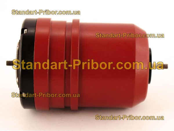 БД-1404-6ТВ сельсин бесконтактный - фото 6