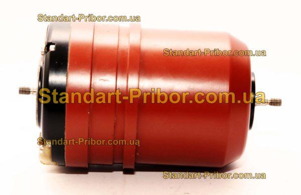 БД-1404ТВ сельсин бесконтактный - изображение 2
