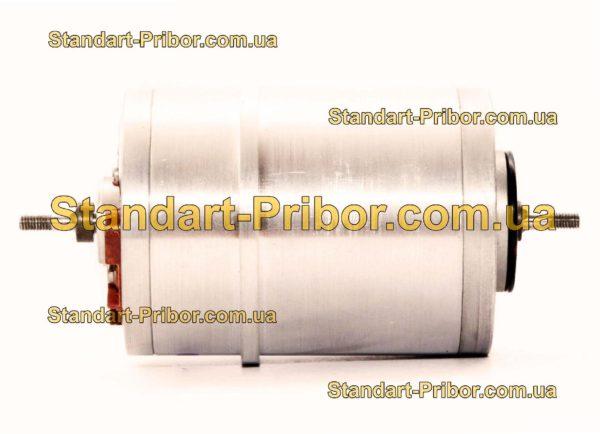 БД-160 сельсин бесконтактный - фото 3