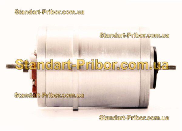 БД-160А ЛШ3.153.00, кл.т. А сельсин бесконтактный - фото 3
