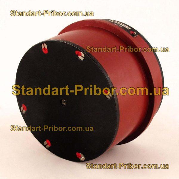БД-500 сельсин бесконтактный - изображение 2