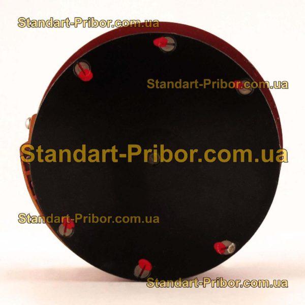 БД-500 сельсин бесконтактный - фото 3