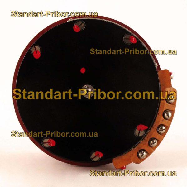 БД-500 сельсин бесконтактный - фотография 4