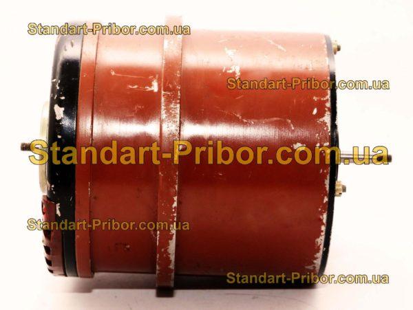 БД-501А сельсин бесконтактный - изображение 2