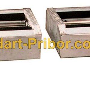 BDE 3504 N SC 1 SmG 13t тормозной стенд - фотография 1