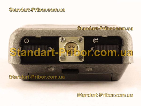 Бета дозиметр, радиометр - изображение 5
