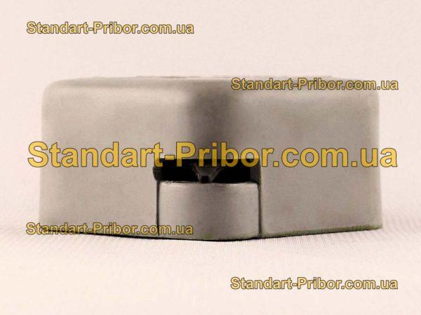 БИ8711-3008 граммометр - фото 3