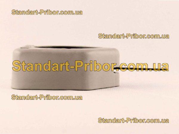 БИ8711-3008 граммометр - фотография 4