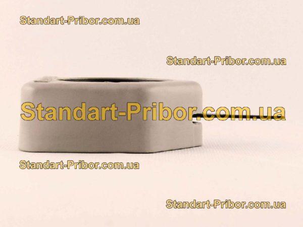 БИ8711-3009 граммометр - фотография 4