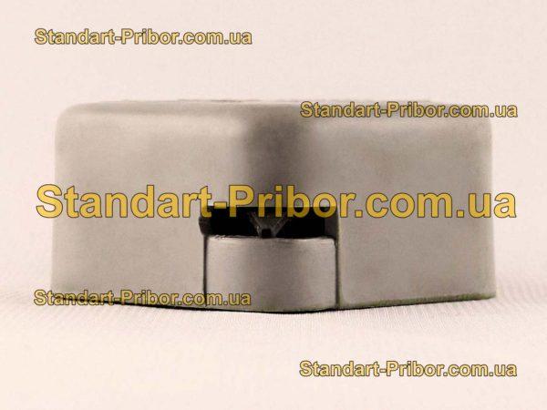 БИ8711-3010 граммометр - фото 3