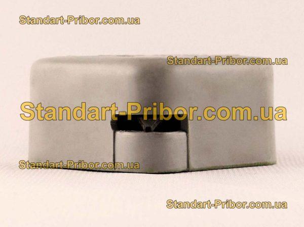 БИ8711-3011 граммометр - фото 3