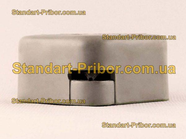 БИ8711-3013 граммометр - фото 3