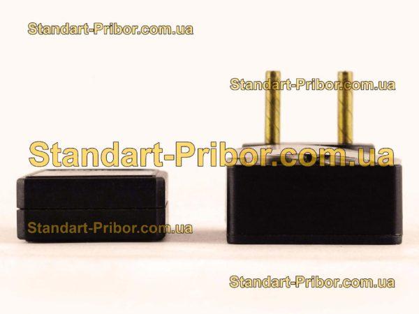 БИРИ-2 дозиметр, радиометр - фото 3