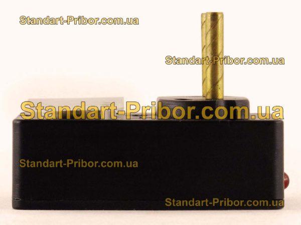 БИРИ-2 дозиметр, радиометр - фотография 4
