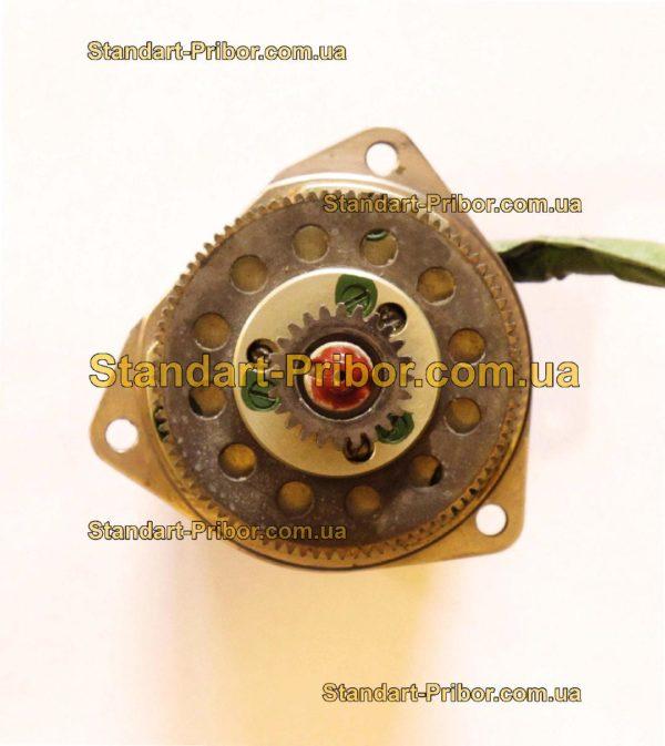 БПМ-20Н муфта электромагнитная порошковая - изображение 2