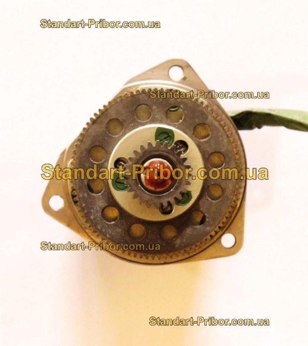 БПМ-6В муфта электромагнитная порошковая - изображение 2