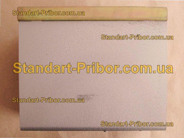 БПз-401 (БП3-401) блок питания, заряда - фото 3