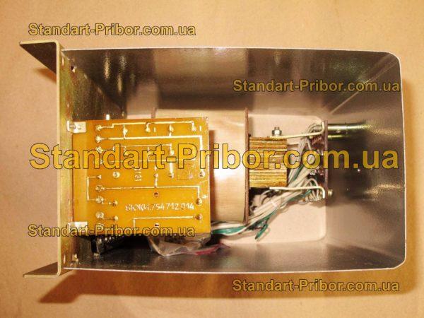 БПЗ-401М (БП3-401М) блок питания, заряда - фотография 4