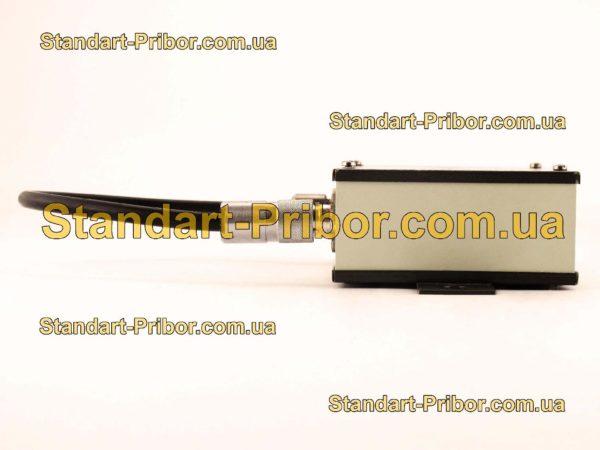 BS 101 фильтр режекторный - изображение 2