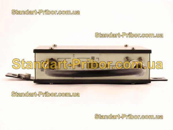 BS 101 фильтр режекторный - фото 3