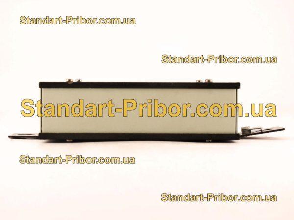 BS 101 фильтр режекторный - фотография 4