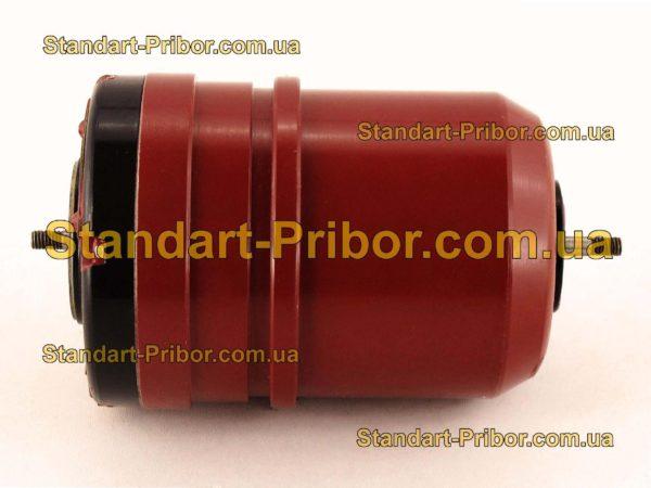 БС-1404-5 сельсин бесконтактный - изображение 5