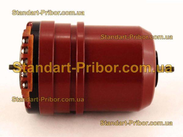 БС-1404-5 сельсин бесконтактный - фотография 7