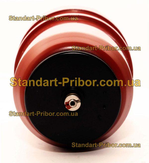 БС-1404 ТВ сельсин бесконтактный - фото 3