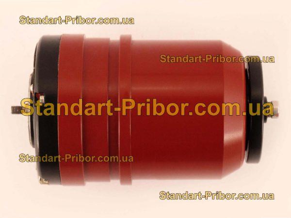 БС-1404Б кл.т. 1 сельсин бесконтактный - фотография 4