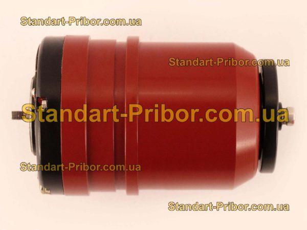 БС-1404Б кл.т. 2 сельсин бесконтактный - фотография 4